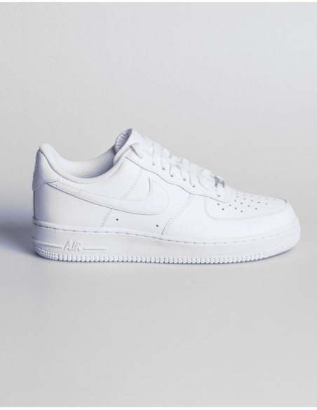 Air Force 1 \'07