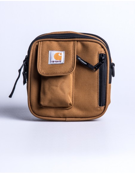 Essentials Bag Small