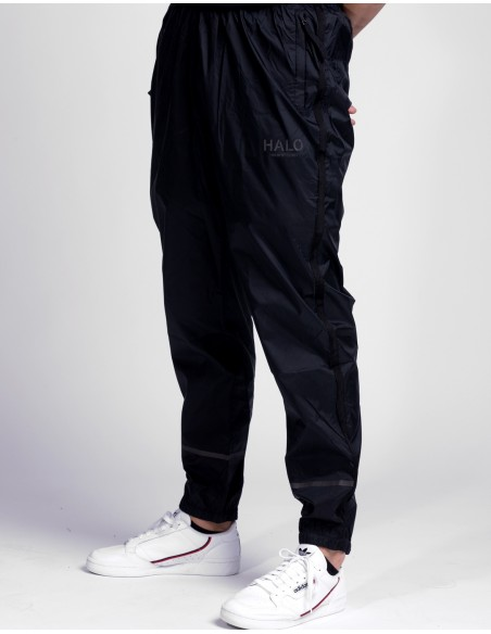 HALO Stealth Pant