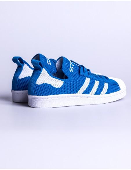 Superstar 80s Primeknit W