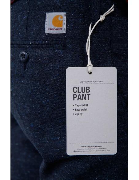 Club Pant