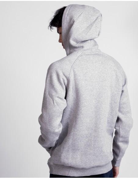 ORIG 3Foil Hood