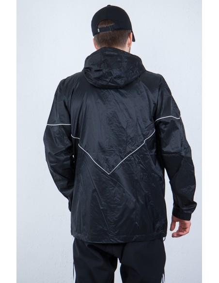 3.0 Tech Jacket