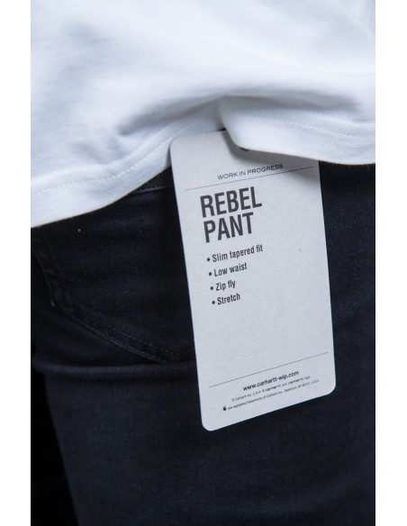 Rebel Pant