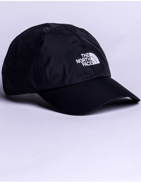 Dryvent Logo Hat
