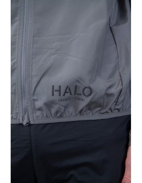 HALO Bike Jacket
