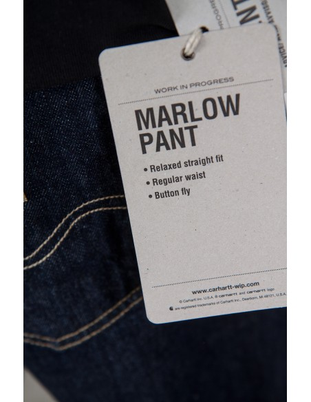 Marlow Pant
