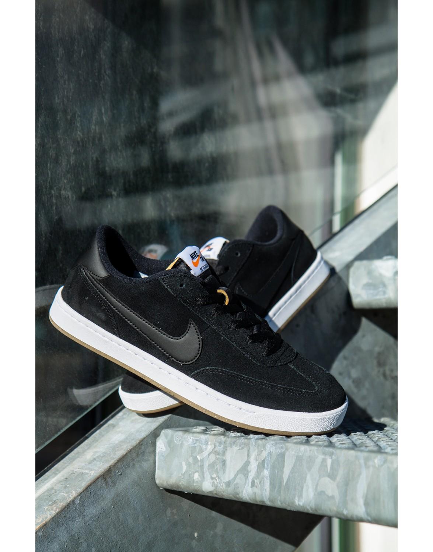 Nike SB Nike SB FC Classic - Pricematch
