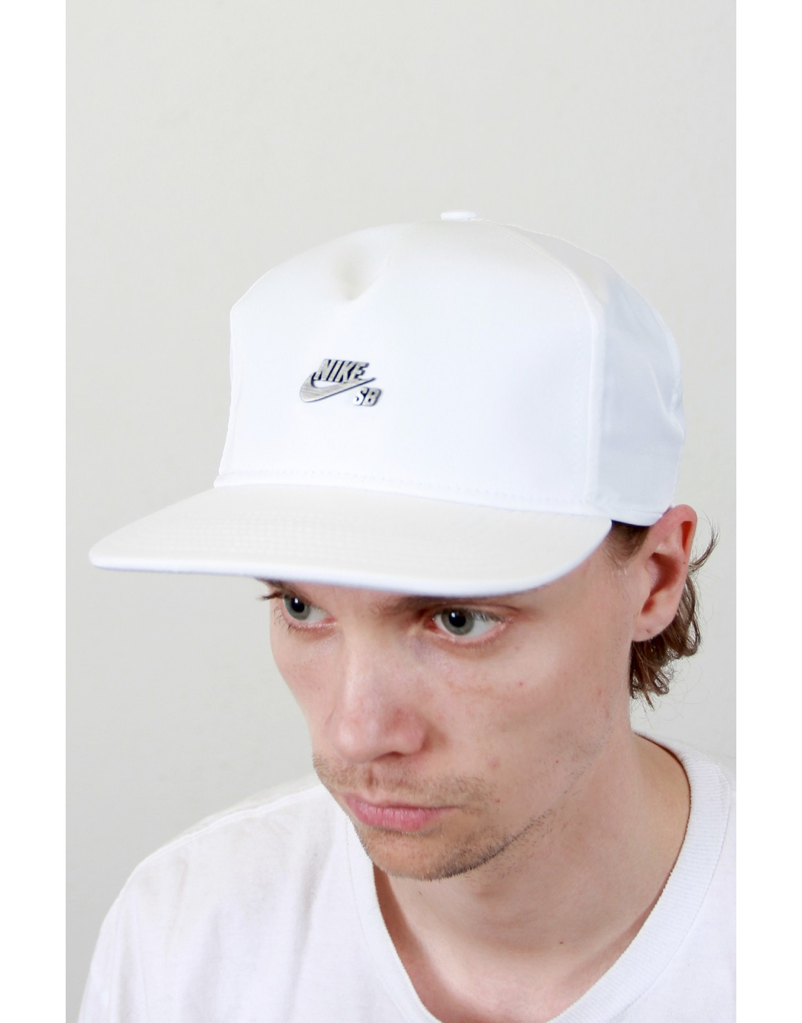 Image of   SB Dri-Fit Cap