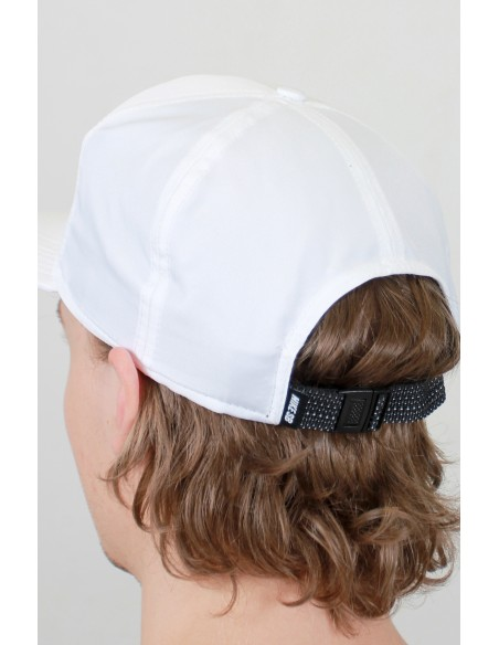 SB Dri-Fit Cap