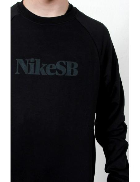 Nike SB Dry Everett Crew