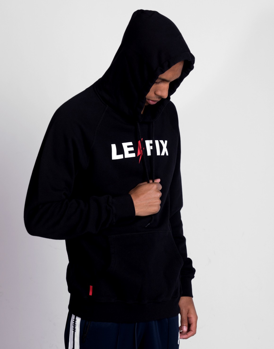 Image of   LF Lightning Hood