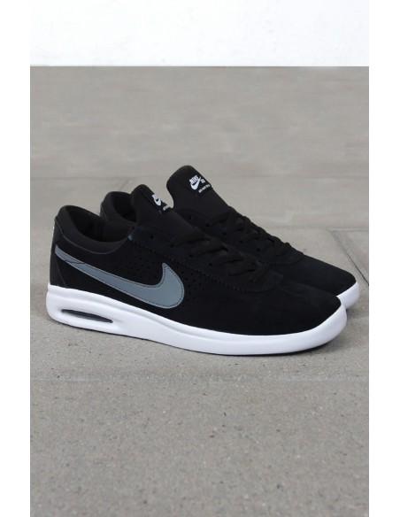 Nike SB Bruin Max Vapor