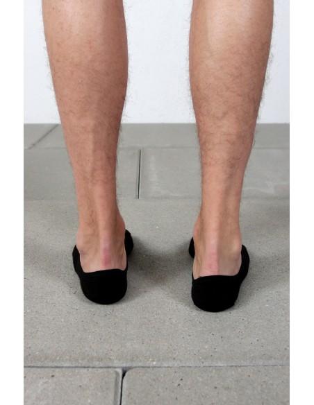 Low Cut Sock 1 par