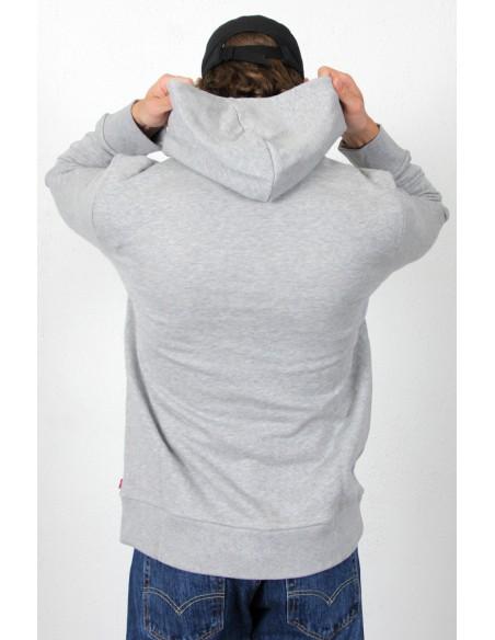 Housemark Pullover Hoodie