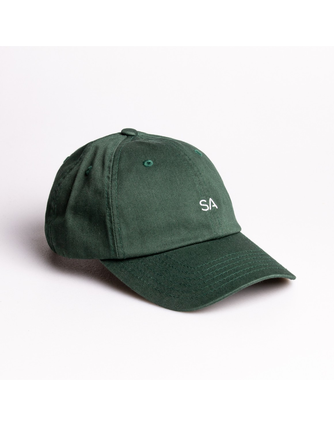 Image of   SA Ball Cap