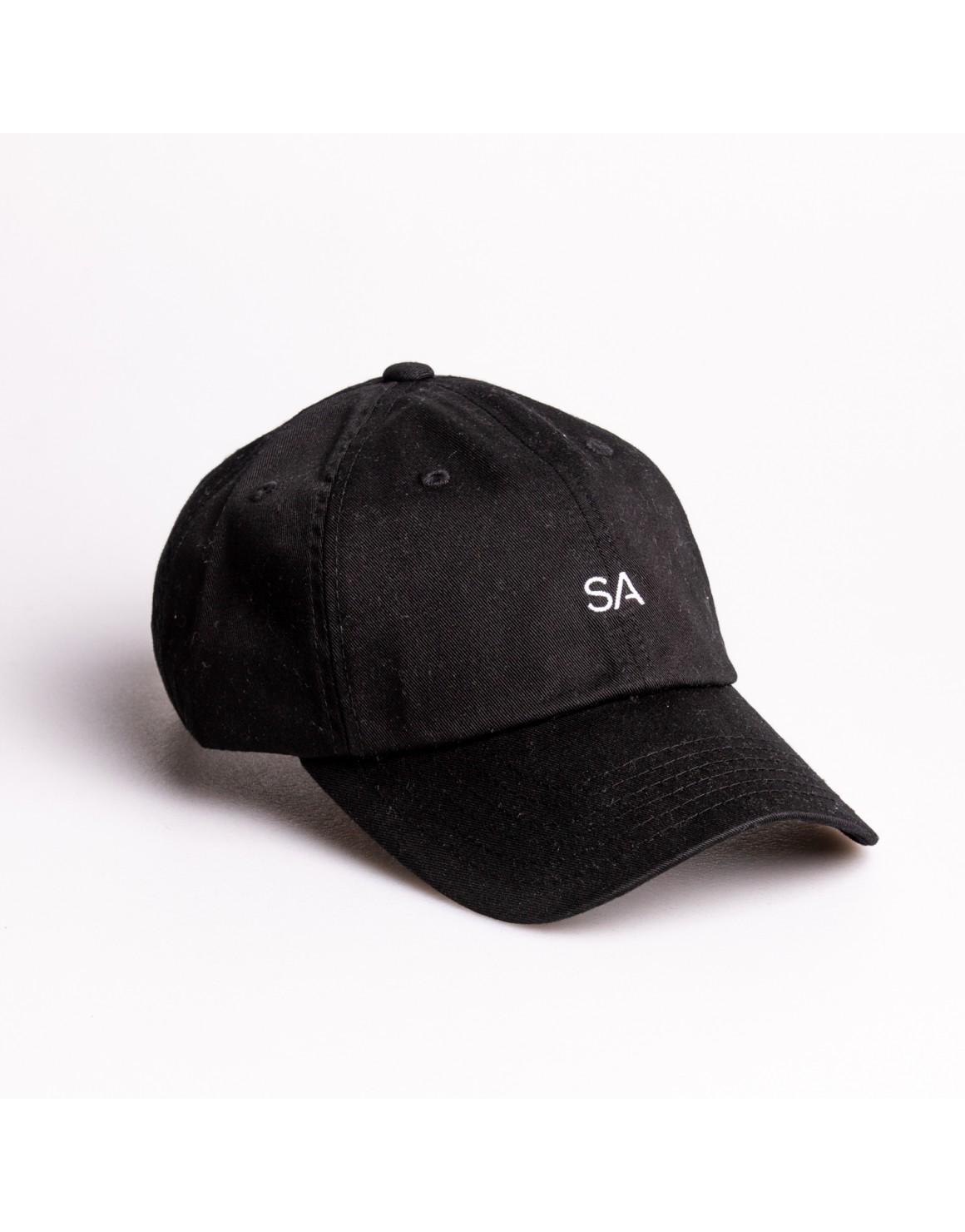 SA Ball Cap