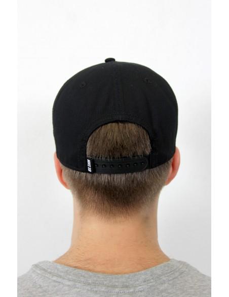 Nike SB Vintage Cap