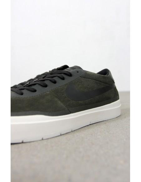 Nike Bruin SB Hyperfeel
