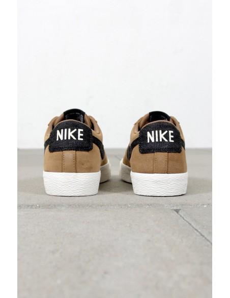 Nike SB Blazer Zoom Low