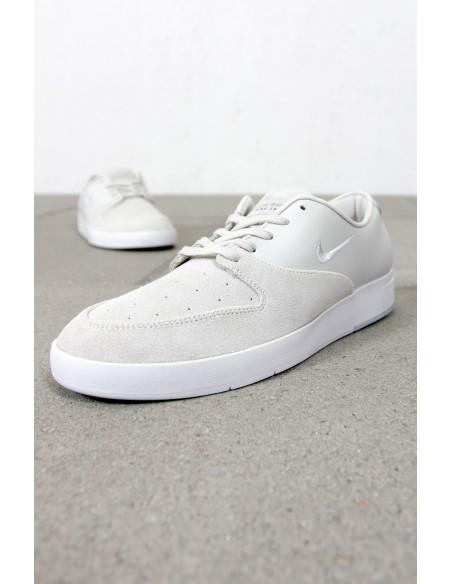 Nike SB Zoom P-ROD X