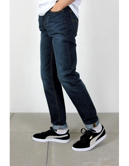 Skate 511 Slim 5 Pocket