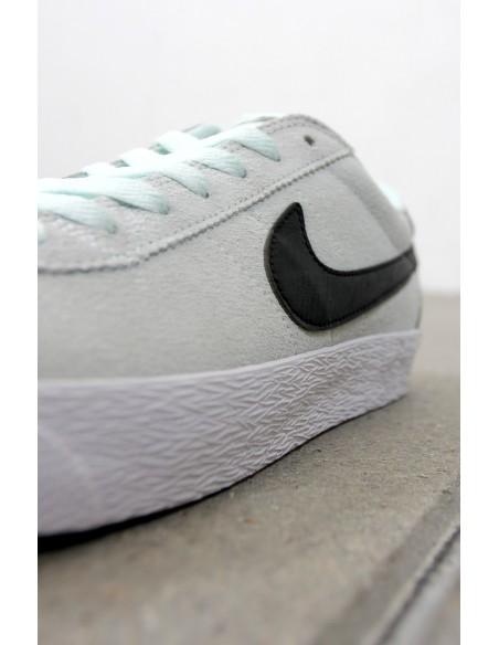 Nike SB Bruin Zoom Premium SE