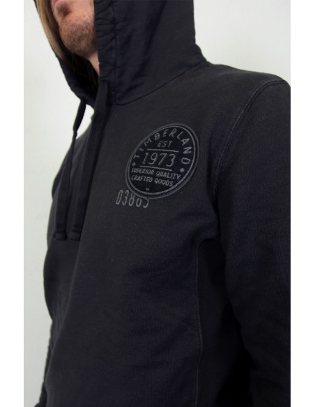 Browns RV Badge Sweatshirt
