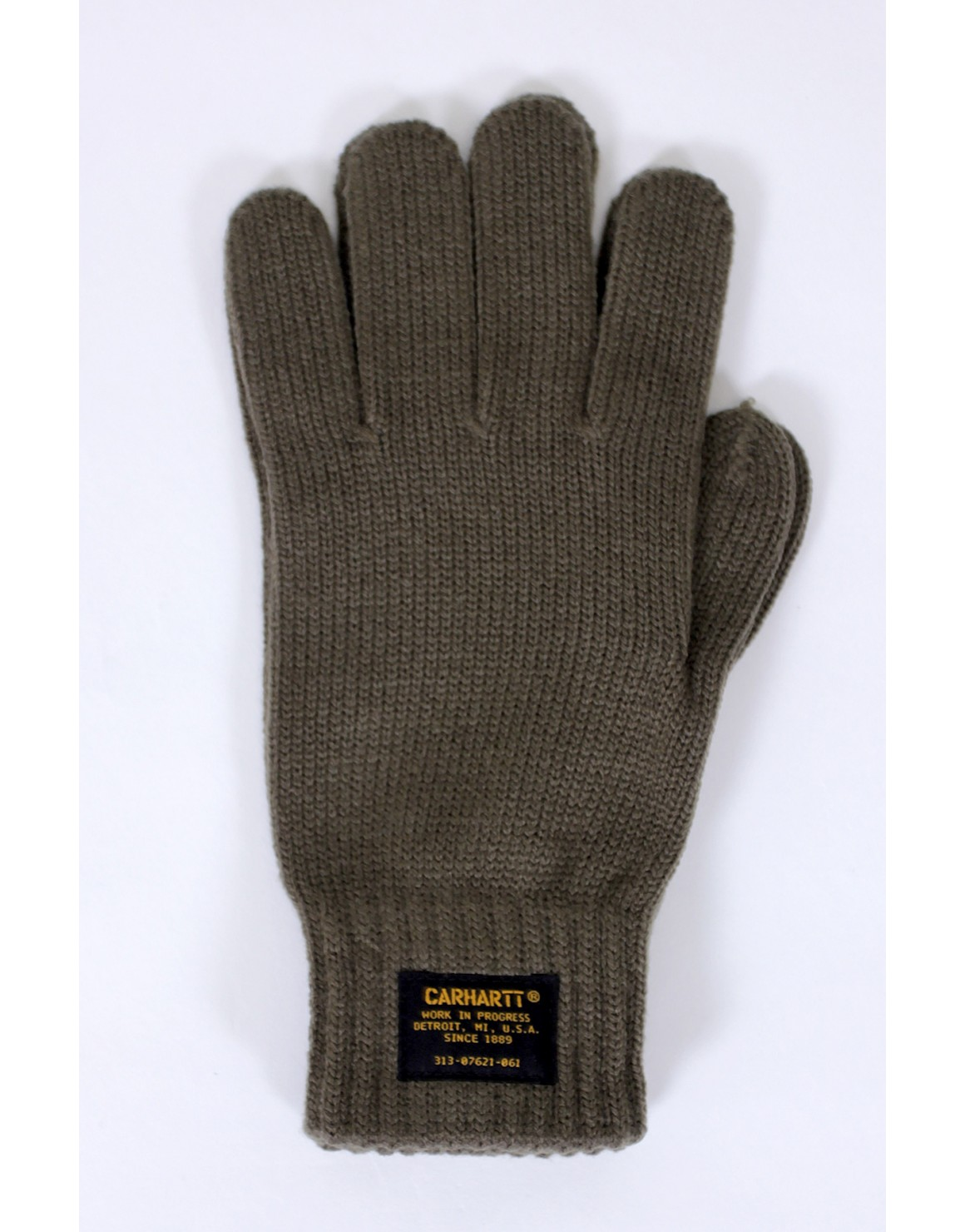 Image of   Military Gloves
