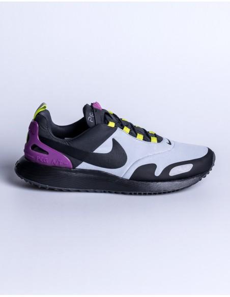 Nike Air Pegasus A/T