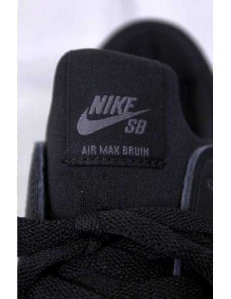 Air Max Bruin Vapor L