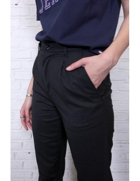 Pullman Ankle Pant Women