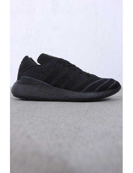 Busenitz Pure Boost1