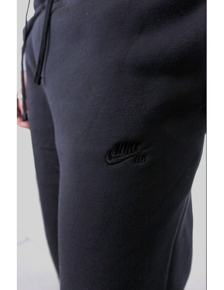 Icon Fleece Pant