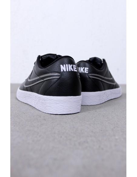 Nike SB Bruin Zoom Prm SE