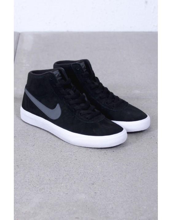 WMNS Nike SB Bruin HI