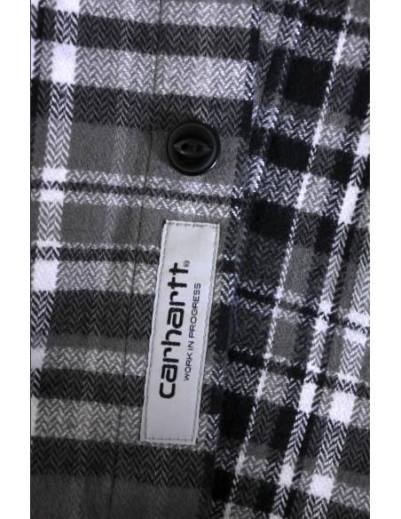 L/S Stinson Shirt