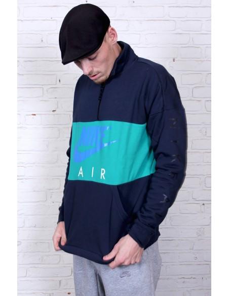Top Air HZ FLC