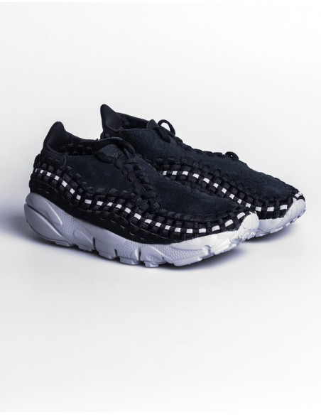 Nike Air Footscape Woven Women