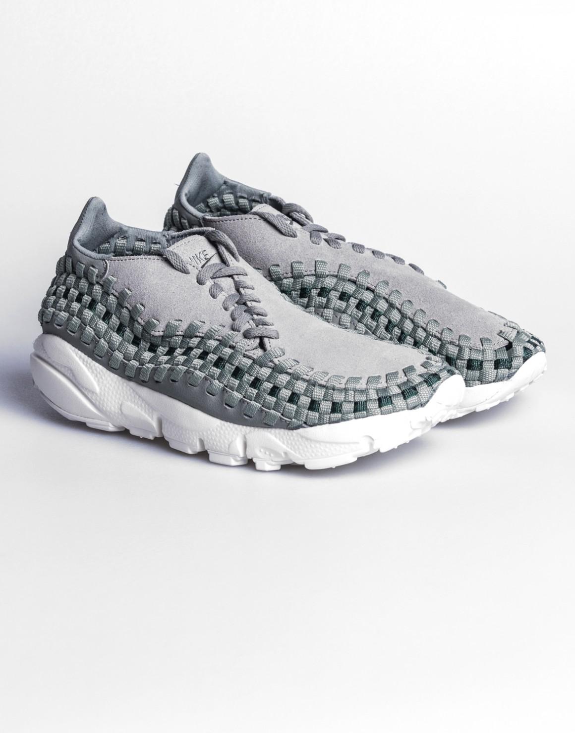 Nike Sportswear Nike Air Footscape