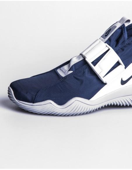 Nike Komyuter