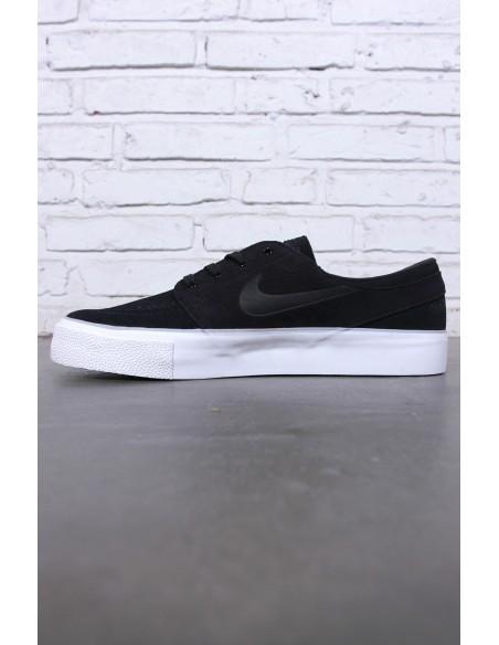 Nike SB Zoom Janoski HT