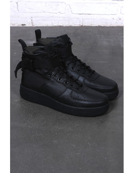 SF Air Force 1 Mid-