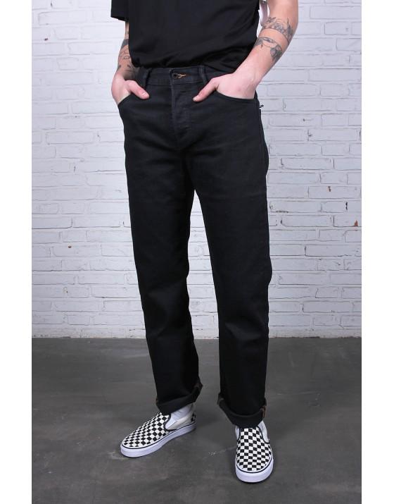 Skate 501 STF 5 Pocket