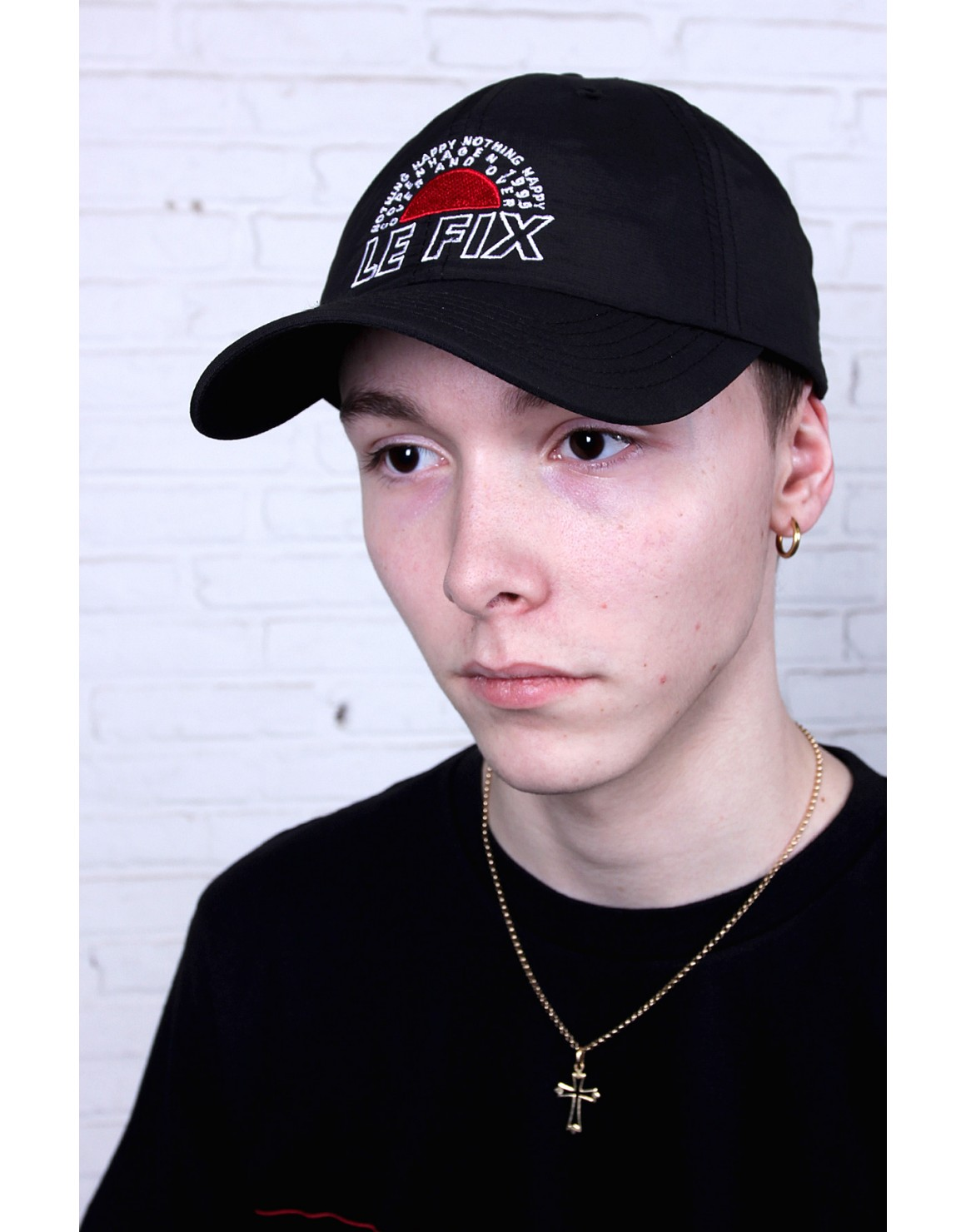 Image of   OVO Cap