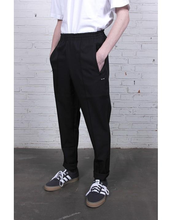 Flex Track Pants