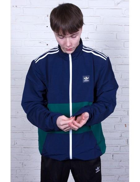 Class Jacket
