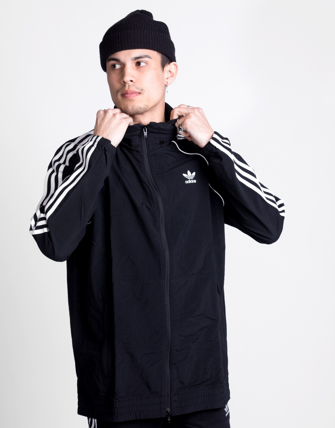 Image of   SST Windbreaker