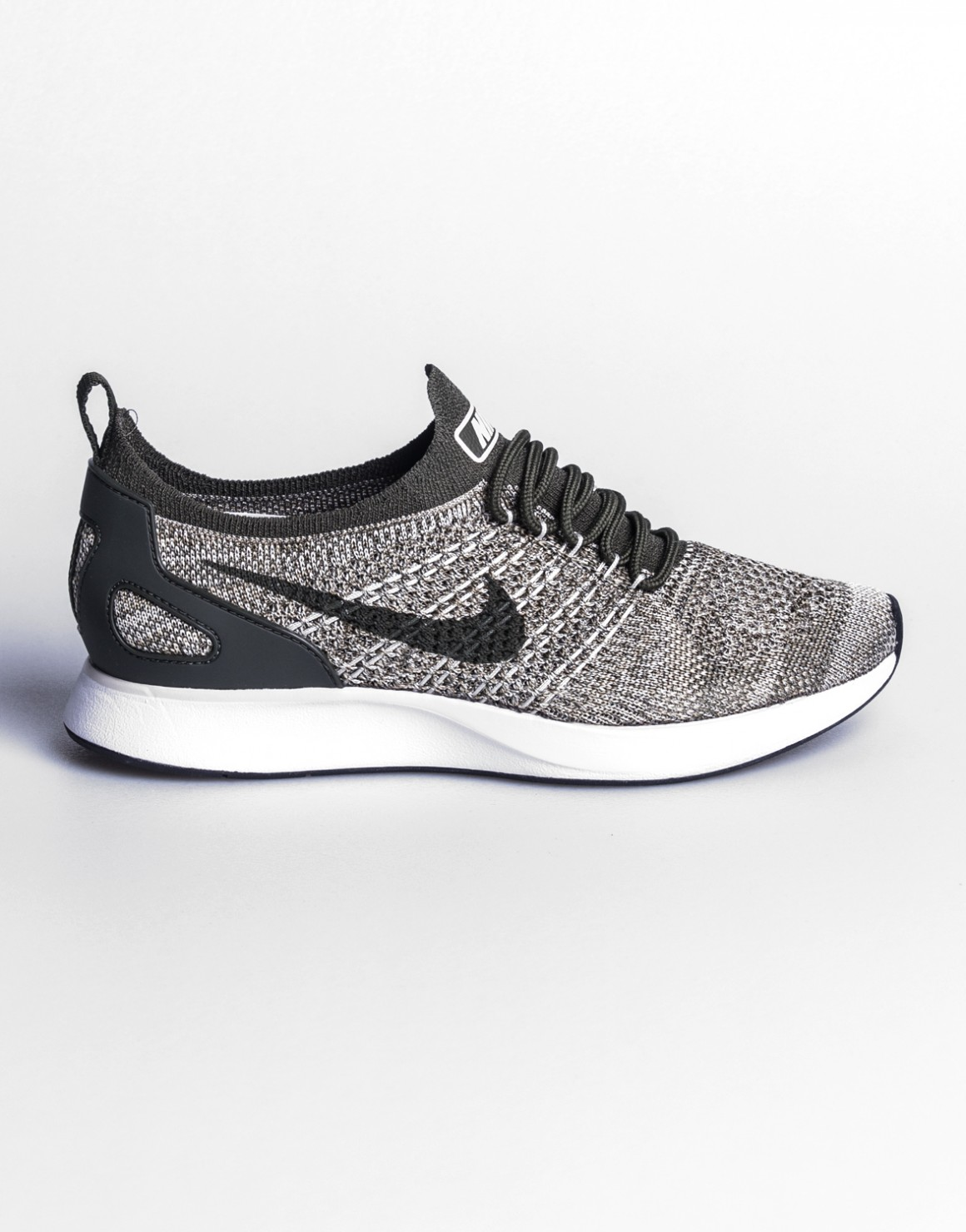 Image of   Air Zoom Mariah Flyknit Racer