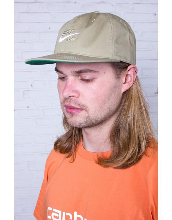 Vintage Pro Cap
